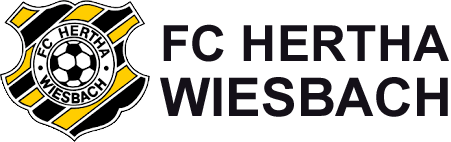 9. levoBank Cup des FC Hertha Wiesbach
