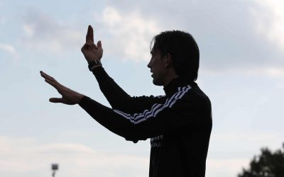 Michael Petry verlängert 2 Jahre bei der Hertha!!!