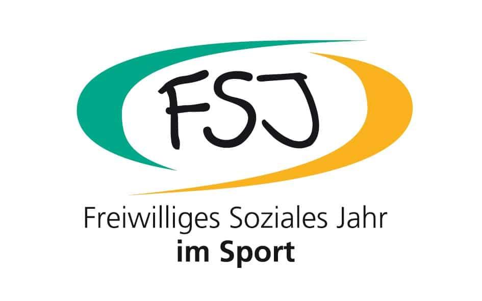 FSJ bei der Hertha