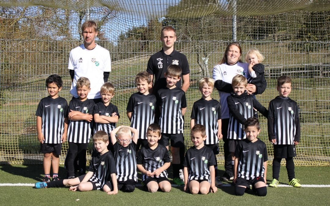Kasubke neuer DFB-Elite-Jugend Trainer !