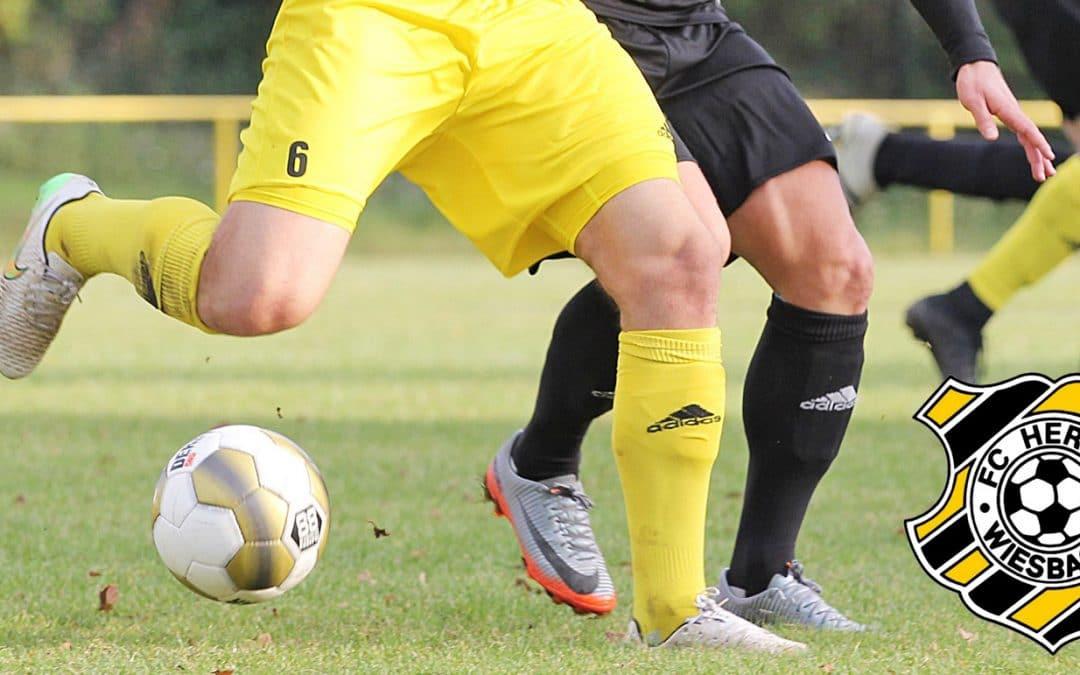 U15 Quali Landesliga