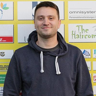 Carsten Lambert