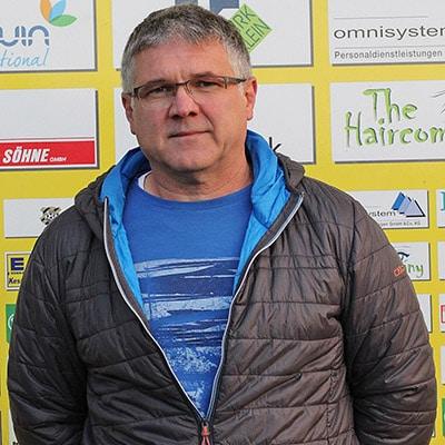 Peter Herber