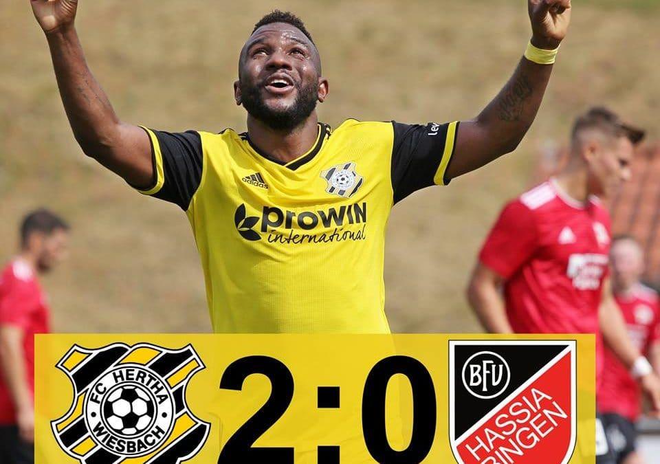 Oberliga Rheinland-Pfalz/Saar wird gesplittet