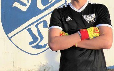 Transfer-News Landesliga-Team: