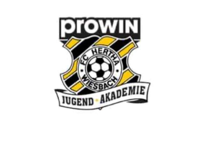 ProWin-Jugendakademie stellt Weichen für die kommende Runde