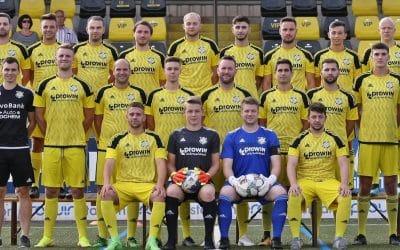 FC Hertha Wiesbach II – SV Überroth 4:2