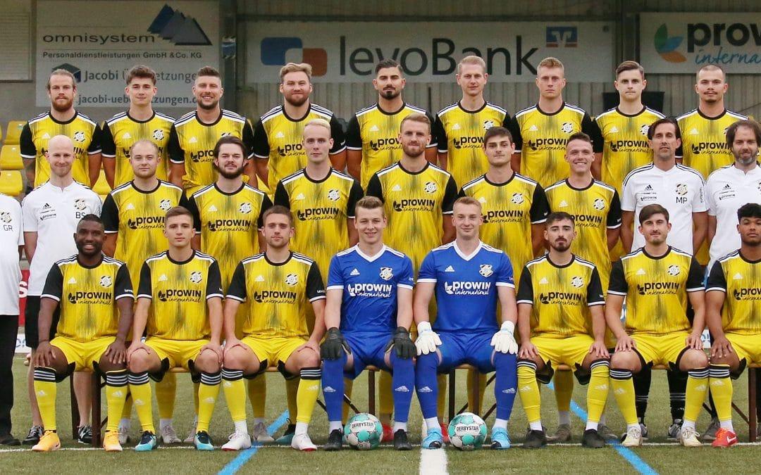 SV Elversberg II – FC Hertha Wiesbach 2-4 (1-1)